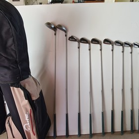 Thumb golf2